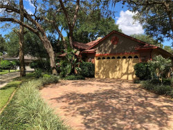 Photo of 381 Deer Pointe Circle, CASSELBERRY, FL 32707 (MLS # O5725195)