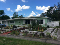 Photo of 441 Hibiscus Road, CASSELBERRY, FL 32707 (MLS # O5725403)