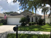 Photo of 2154 Oakington Street, WINTER GARDEN, FL 34787 (MLS # O5725416)