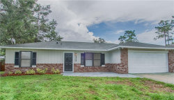Photo of 1224 Hayward Avenue, DELTONA, FL 32738 (MLS # O5725629)
