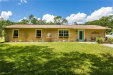 Photo of 280 N Jungle Road, GENEVA, FL 32732 (MLS # O5725715)