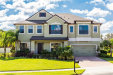 Photo of 17112 Guilford Court, ORLANDO, FL 32820 (MLS # O5725847)