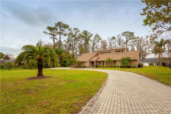 Photo of 2903 Red Bug Lake Road, CASSELBERRY, FL 32707 (MLS # O5725881)