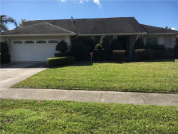 Photo of 12058 Vanilla Court, ORLANDO, FL 32837 (MLS # O5725920)