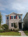 Photo of 15235 Shonan Gold Drive, WINTER GARDEN, FL 34787 (MLS # O5726237)