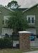 Photo of 2486 Lancien Court, Unit 2, ORLANDO, FL 32826 (MLS # O5726299)