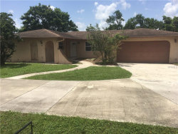 Photo of 80 S Winter Park Drive, CASSELBERRY, FL 32707 (MLS # O5726354)
