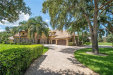 Photo of 2006 Roberts Point Drive, WINDERMERE, FL 34786 (MLS # O5726556)
