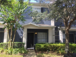 Photo of 3618 Wilshire Way Road, Unit 252, ORLANDO, FL 32829 (MLS # O5726606)