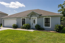 Photo of 521 Cloudcroft Drive, DELTONA, FL 32738 (MLS # O5726626)