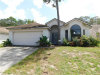 Photo of 1472 Woodfield Oaks Drive, APOPKA, FL 32703 (MLS # O5726635)