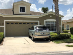 Photo of 463 Harbor Winds Court, WINTER SPRINGS, FL 32708 (MLS # O5726679)