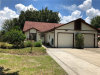 Photo of 747 Warrenton Road, WINTER PARK, FL 32792 (MLS # O5726718)