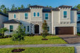 Photo of ORLANDO, FL 32836 (MLS # O5726758)