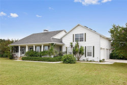 Photo of 6200 Winter Garden Vineland Rd, WINDERMERE, FL 34786 (MLS # O5726789)