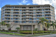 Photo of 401 E Robinson Street, Unit 306, ORLANDO, FL 32801 (MLS # O5726905)