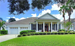 Photo of 11450 Claymont Circle, WINDERMERE, FL 34786 (MLS # O5726909)