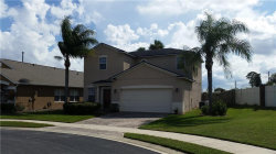 Photo of 2746 Falcon Crest Place, LAKE MARY, FL 32746 (MLS # O5726938)