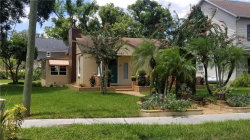 Photo of 689 Overspin Drive, WINTER PARK, FL 32789 (MLS # O5726961)