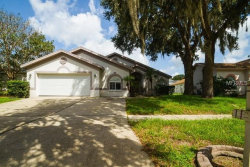 Photo of 4725 Portobello Circle, VALRICO, FL 33596 (MLS # O5726963)