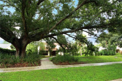 Photo of 1391 Ayerswood Court, WINTER SPRINGS, FL 32708 (MLS # O5726965)