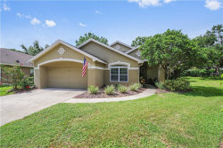Photo of 877 Paddington Terrace, LAKE MARY, FL 32746 (MLS # O5726981)
