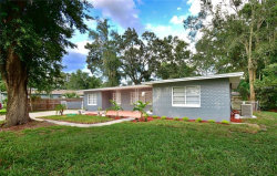 Photo of 555 Hartley Place, ORLANDO, FL 32805 (MLS # O5727032)