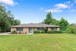 Photo of 1873 Carrin Street, DELTONA, FL 32738 (MLS # O5727072)