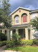 Photo of 7717 Fordson Lane, WINDERMERE, FL 34786 (MLS # O5727128)