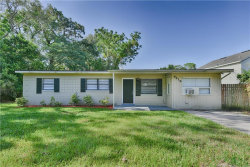 Photo of 6418 Hill Road, ORLANDO, FL 32810 (MLS # O5727133)