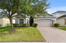 Photo of 3473 Gerber Daisy Lane, OVIEDO, FL 32766 (MLS # O5727159)