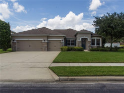Photo of 672 Cascading Creek Lane, WINTER GARDEN, FL 34787 (MLS # O5727209)