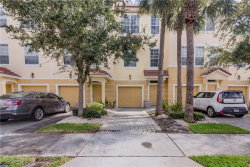 Photo of 5063 Tideview Circle, Unit 66, ORLANDO, FL 32819 (MLS # O5727283)