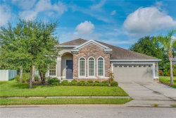 Photo of 352 Old Alemany Place, OVIEDO, FL 32765 (MLS # O5727344)