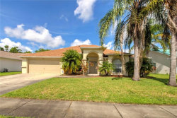 Photo of 3360 Meadowridge Drive, MELBOURNE, FL 32901 (MLS # O5727357)