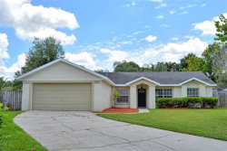 Photo of 1927 Pinecone Court, APOPKA, FL 32703 (MLS # O5727494)