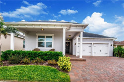 Photo of 3218 Irish Peach Drive, WINTER GARDEN, FL 34787 (MLS # O5727504)