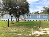 Photo of 13024 Rose Terrace, HUDSON, FL 34669 (MLS # O5727535)