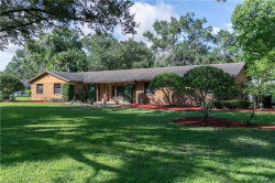 Photo of 3636 Lake Buynak Road, WINDERMERE, FL 34786 (MLS # O5727537)