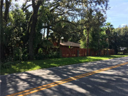 Photo of 4327 Plymouth Sorrento Road, APOPKA, FL 32712 (MLS # O5727586)