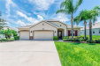 Photo of 12513 Hammock Pointe Circle, CLERMONT, FL 34711 (MLS # O5727595)