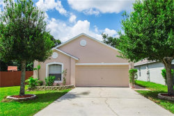 Photo of 1710 Wekiva Crossing Boulevard, APOPKA, FL 32703 (MLS # O5727614)