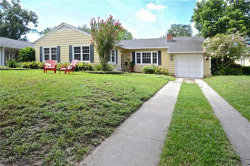Photo of 1020 Chichester Street, ORLANDO, FL 32803 (MLS # O5727641)