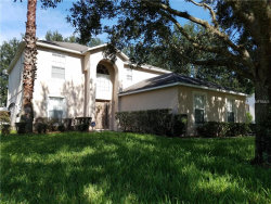Photo of 1730 Alambra Circle, APOPKA, FL 32703 (MLS # O5727667)