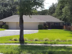 Photo of 6906 Daetwyler Drive, BELLE ISLE, FL 32812 (MLS # O5727681)