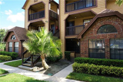 Photo of 345 Lakepointe Drive, Unit 104, ALTAMONTE SPRINGS, FL 32701 (MLS # O5727751)