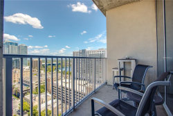 Photo of 155 S Court Avenue, Unit 1516, ORLANDO, FL 32801 (MLS # O5727759)