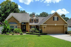 Photo of 317 Pine Shadow Lane, LAKE MARY, FL 32746 (MLS # O5727801)