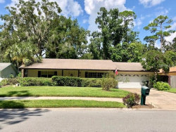 Photo of 865 N Division St, OVIEDO, FL 32765 (MLS # O5727818)