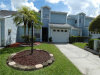 Photo of 154 Northshore Circle, CASSELBERRY, FL 32707 (MLS # O5727825)